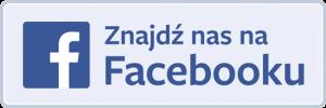Polish_FB_FindUsOnFacebook-512